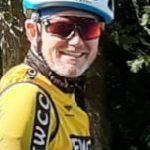 Jim Goldie